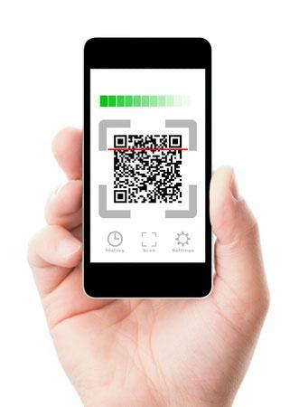 tesseras_ticket_scanning